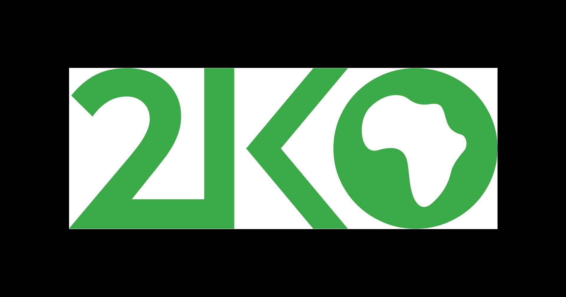 Six Sigma Kenya
